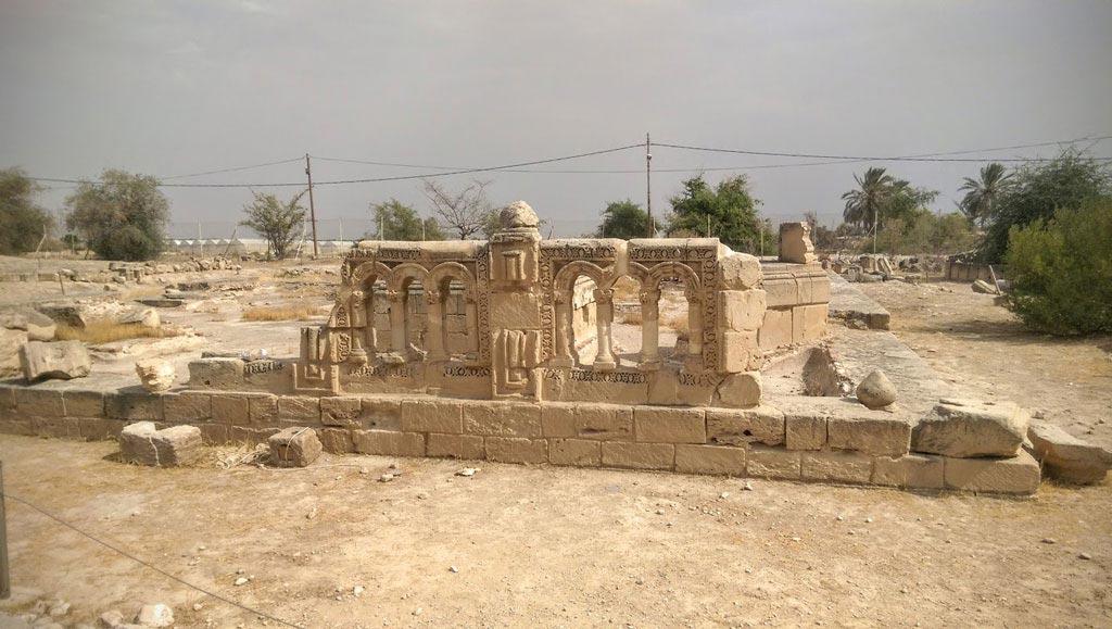 Hisham-Palace-1