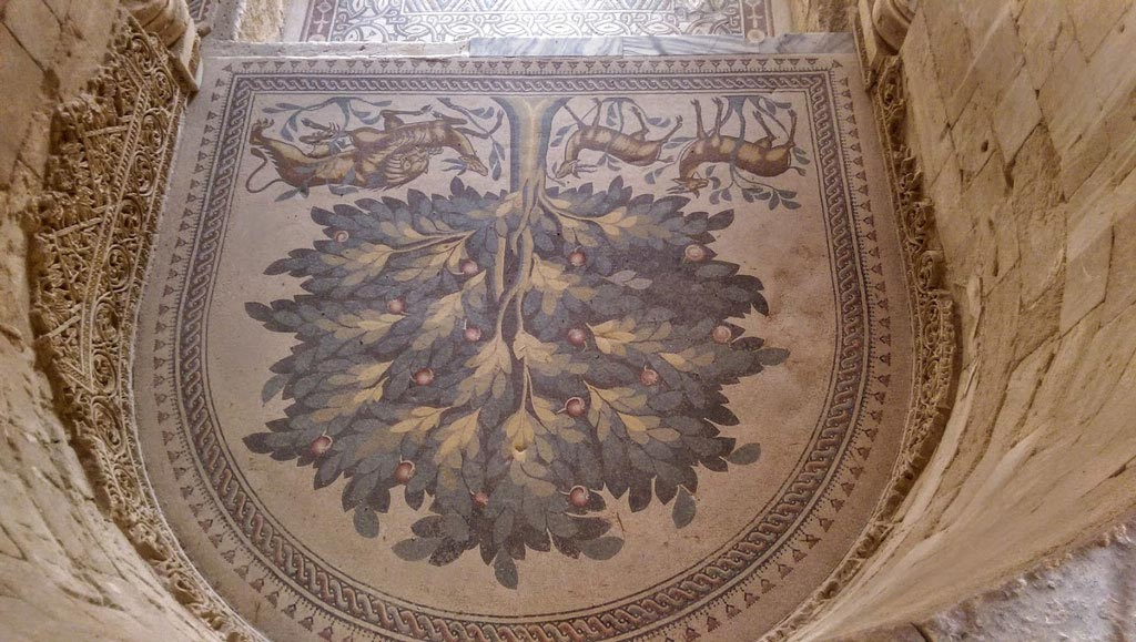 Hisham-Palace-2