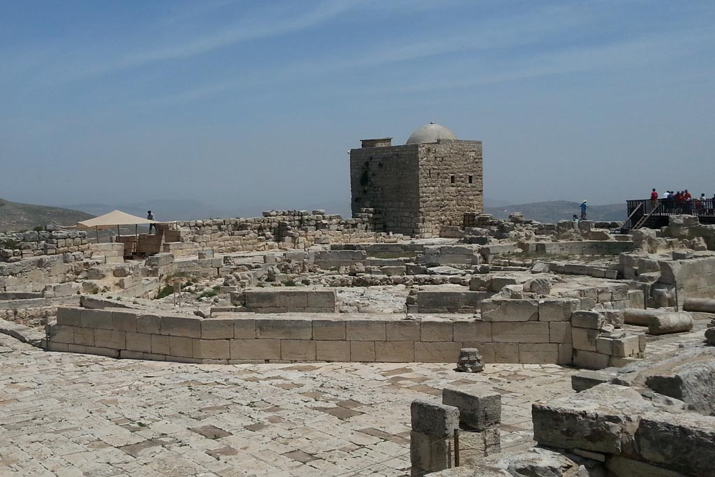 nablus (1)